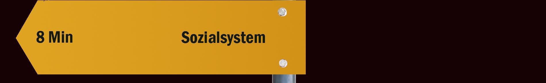 WWL_Sozialsystem