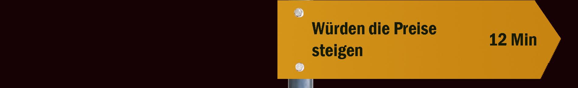 WWR_PreiseSteigen