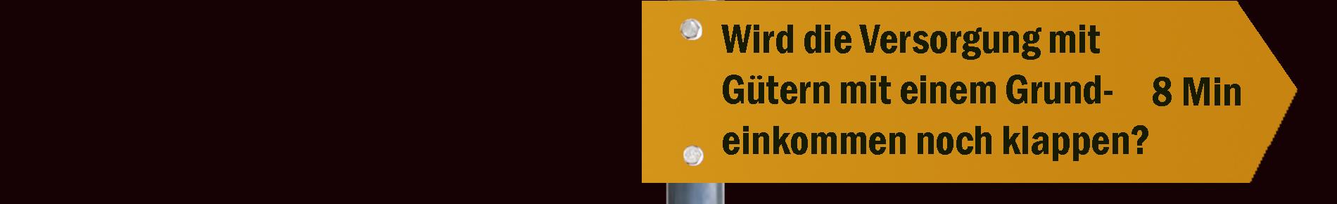 WWR_Versorgung2