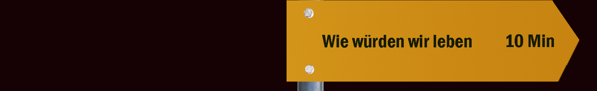WWR_WieWuerdenwirLeben