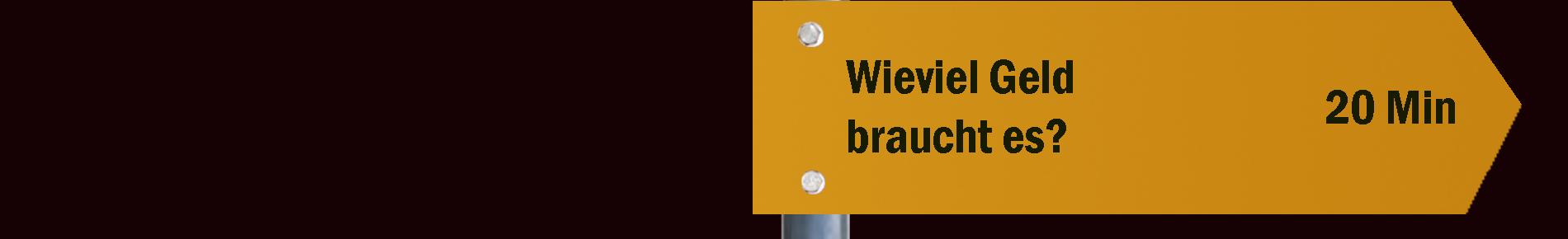 WWR_WievielGeldBrauchts