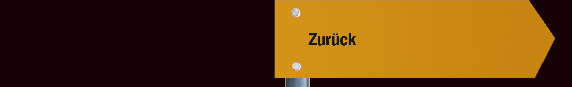 WWR_Zurueck