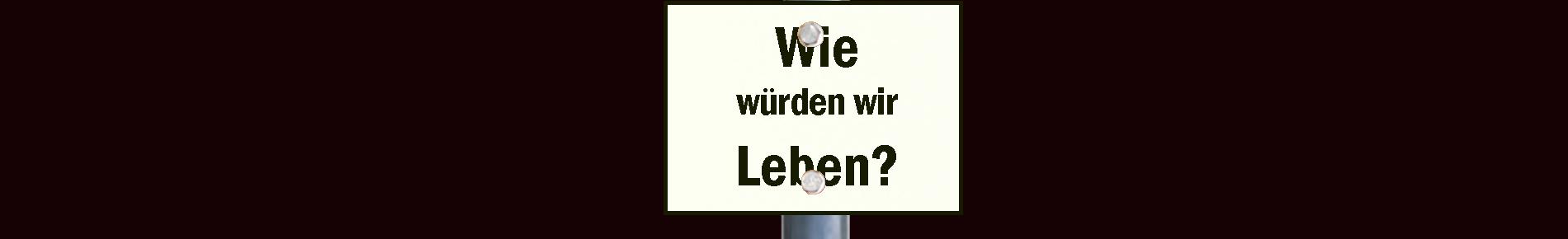 WW_WLwieLeben
