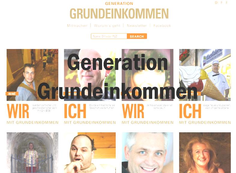 Generation Grundeinkommen2