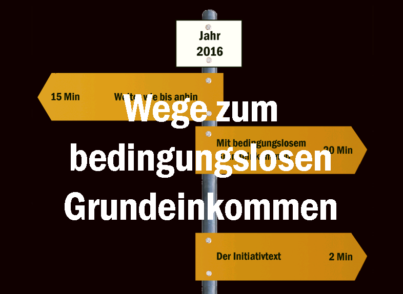WegZumBge2