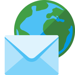 mail_earth